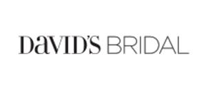 davidsbridal - United States