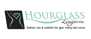 hourglass - United States