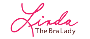 linda - United States